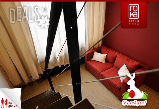 Villa Roka 4* - снимка - 11