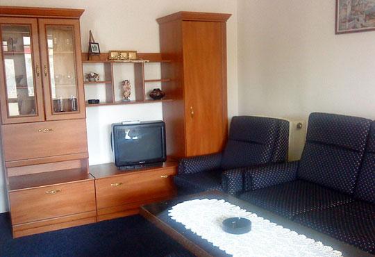 Парк-хотел Родопи 3* - снимка - 4