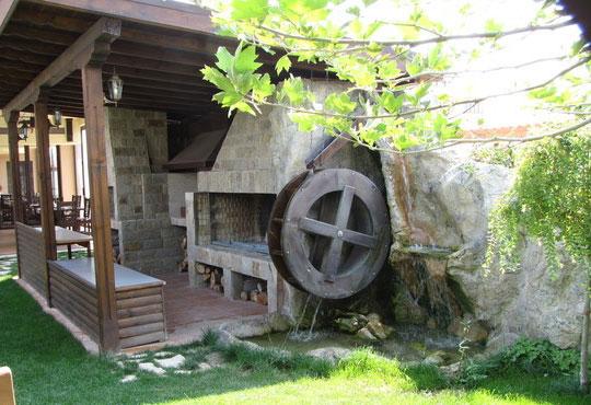 Родопска къща - снимка - 9