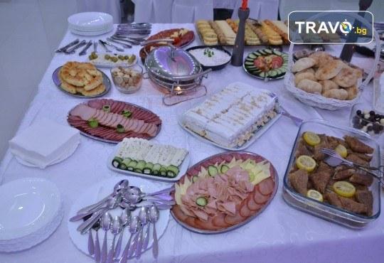 Уикенд в Бойник, Сърбия, с приятели! 1 нощувка със закуска и празнична вечеря с жива музика и неограничен алкохол, възможност за транспорт - Снимка 5
