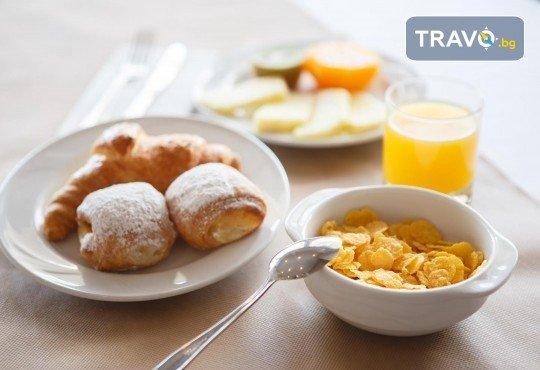 Нова година в Барселона с Trips2go! Самолетен билет, 3 нощувки със закуски в Expo Hotel Barcelona 4*, водач, по желание посещение на Ноу Камп, Монсерат и Фигерас - Снимка 6