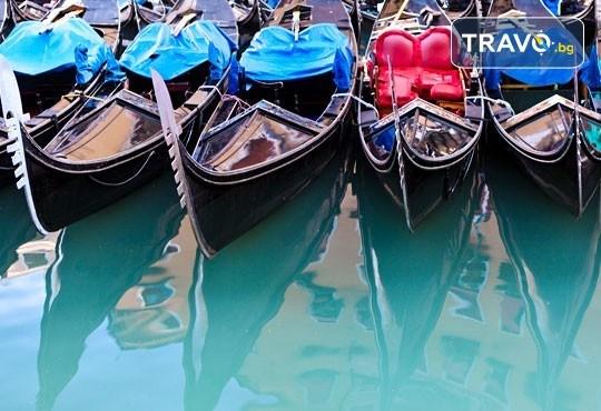 Ранни записвания за екскурзия до Венеция! 3 нощувки със закуски в хотел 3*, транспорт и програма с екскурзовод на български - Снимка 9