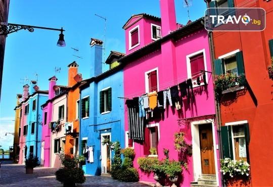 Ранни записвания за екскурзия до Венеция! 3 нощувки със закуски в хотел 3*, транспорт и програма с екскурзовод на български - Снимка 5