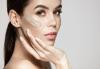 Сияние за Нея! Мануално почистване на лице, пилинг, маска с колаген, масаж + терапия с диамантено микродермабразио и крем с екстракт от охльови в Senses Massage & Recreation - thumb 2