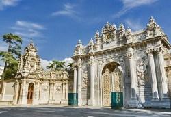 Екскурзия до Истанбул през януари, с възможност за посещение на църквата 1-во число: 2 нощувки със закуски, транспорт, водач - Снимка