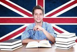 Индивидуален курс по английски език на ниво по избор с продължителност 20 уч.ч. в Школа БЕЛ! - Снимка