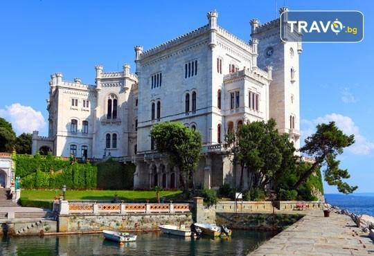 Ранни записвания за екскурзия до Венеция, Верона, Загреб и Триест! 4 нощувки със закуски и вечери, транспорт и екскурзовод! - Снимка 11