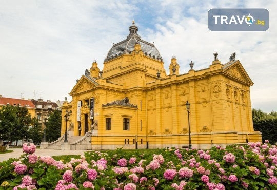 Ранни записвания за екскурзия до Венеция, Верона, Загреб и Триест! 4 нощувки със закуски и вечери, транспорт и екскурзовод! - Снимка 9