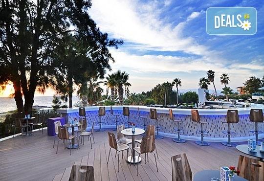 Ранни записвания за почивка в Grand Blue Sky Hotel 4*, Кушадасъ! 7 нощувки на база All Inclusive, възможност за транспорт - Снимка 6