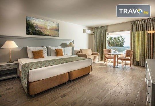 Ранни записвания за почивка в Grand Blue Sky Hotel 4*, Кушадасъ! 7 нощувки на база All Inclusive, възможност за транспорт - Снимка 3