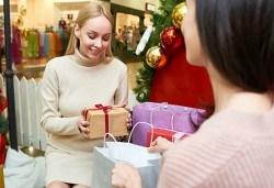 Коледен шопинг в Турция! Транспорт с нощен преход, посещение на магазин ТАС в Чорлу, Margi Outlet в Одрин и мол Бурда в Люлебургас! - Снимка