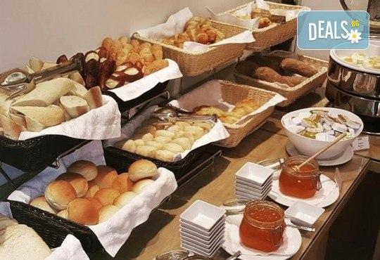 Посрещнете Нова година в Белград, Сърбия! 2 нощувки със закуски в Hotel Balasevic 3*, транспорт и посещение на Ниш! - Снимка 9