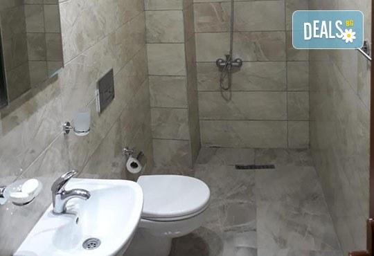 Посрещнете Нова година в Истанбул с Дениз Травел! 2 нощувки със закуски в хотел Dunay 3*, транспорт, посещение на Одрин, възможност за Новогодивна вечеря по избор - Снимка 6