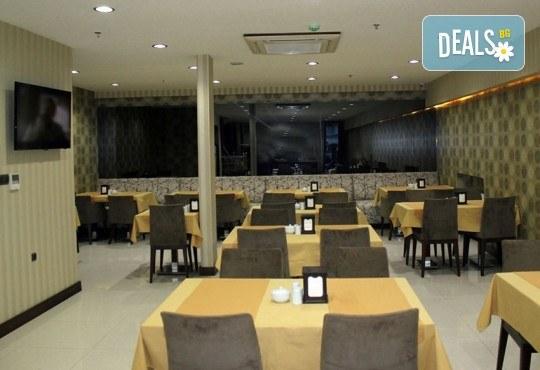 Уикенд в Истанбул и Одрин - 2 нощувки със закуски хотел 3*, транспорт и екскурзовод - Снимка 7