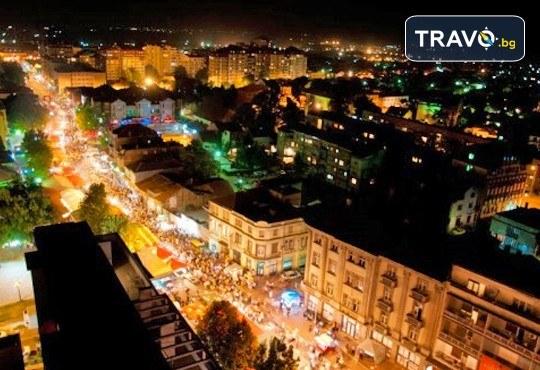 Нова година в сръбски стил! 1 нощувка със закуска и празнична вечеря в Hotel Bavka в Лесковац, възможност за транспорт - Снимка 10