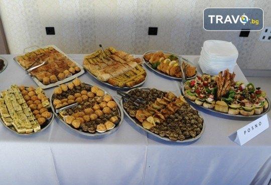 Нова година в сръбски стил! 1 нощувка със закуска и празнична вечеря в Hotel Bavka в Лесковац, възможност за транспорт - Снимка 8