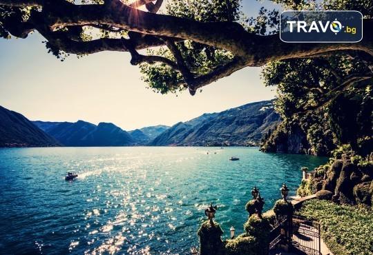 Екскурзия до Верона и Венеция през пролетта! 3 нощувки и закуски, транспорт, посещение на Сирмионе и езерото Гарда! - Снимка 6