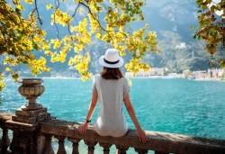 Екскурзия до Верона и Венеция през пролетта! 3 нощувки и закуски, транспорт, посещение на Сирмионе и езерото Гарда! - Снимка