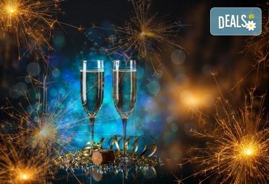 Нова Година 2020 в Сокобаня, Сърбия! 3 нощувки с 3 закуски, 2 стандартни и 1 Новогодишна вечеря с жива музика и възможност за транспорт - Снимка 1