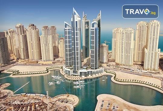 Екскурзия през януари или февруари до Дубай! 4 нощувки със закуски и вечери в Ibis Al Barsha 3*, самолетен билет и трансфери + тур до Абу Даби! - Снимка 7