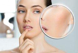 За красивата жена! 3 или 5 луксозни процедури за сияйно лице в СПА център в Senses Massage & Recreation! - Снимка