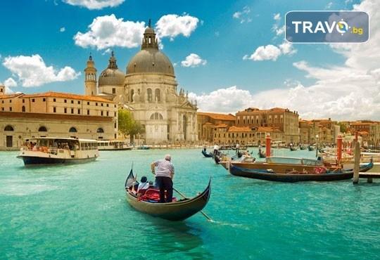Екскурзия до Италия, Хърватия и Френската ривиера! 5 нощувки със закуски, транспорт, посещение на Венеция, Верона, Милано, Монако, Ница и Загреб! - Снимка 8