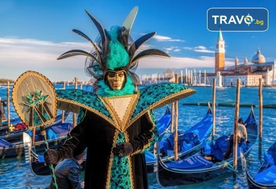 Екскурзия за Карнавала във Венеция с Караджъ Турс! 3 нощувки със закуски и вечери, транспорт, посещение на Загреб, програма с екскурзовод във Верона и Венеция - Снимка 2