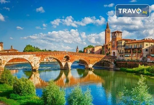 Екскурзия за Карнавала във Венеция с Караджъ Турс! 3 нощувки със закуски и вечери, транспорт, посещение на Загреб, програма с екскурзовод във Верона и Венеция - Снимка 7