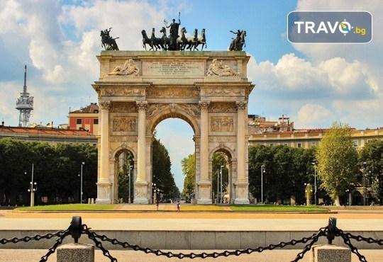 Екскурзия за Карнавала във Венеция с Караджъ Турс! 3 нощувки със закуски и вечери, транспорт, посещение на Загреб, програма с екскурзовод във Верона и Венеция - Снимка 12