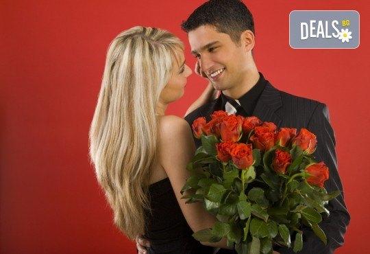 Усмихвате ли се достатъчно? Онлайн курс по позитивно мислене и/или сексология от www.onLEXpa.com! - Снимка 2