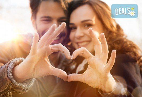 Онлайн курс по позитивно мислене и/или сексология от www.onLEXpa.com