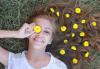 Усмихвате ли се достатъчно? Онлайн курс по позитивно мислене и/или сексология от www.onLEXpa.com! - thumb 4