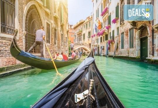 Екскурзия Класическа Италия, на дата по избор, с Дари Травел! Самолетен билет, 3 нощувки със закуски, програма във Верона и Милано и възможност за 1 ден във Венеция! - Снимка 8