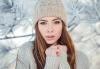 Професионален грим с висок клас козметика на Kryolan, Christian Dior или Huda Beauty във Beauty Home by Megan Lashes! - thumb 4