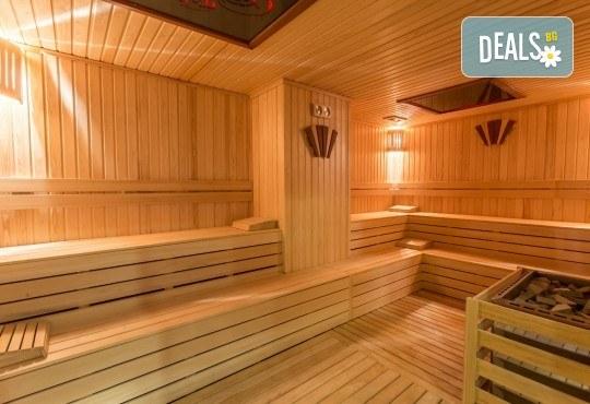Ранни записвания за лято 2020 в Анталия! 7 нощувки на база Ultra all Inclusive в хотел Sensitive Premium Resort & Spa 5*, Белек, възможност за транспорт - Снимка 10