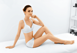 Покажете тялото си без притеснения! Премахване на единични белези и стрии в BodyLab Studio! - Снимка
