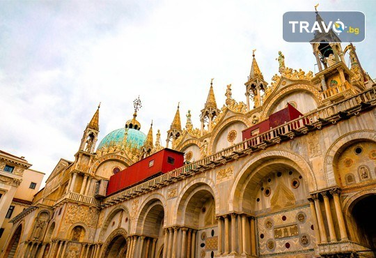 Екскурзия до Италия - Верона и Милано, с полет от Варна! Самолетен билет, 3 нощувки със закуски, водач, обиколки в Милано и Верона, по желание посещение на Венеция - Снимка 7
