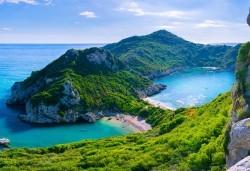 Лятна почивка на остров Корфу - късче от рая! 4 нощувки на база All Inclusive в хотел 3* или 4*, транспорт и водач от България Травъл! - Снимка