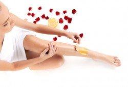 Перфектно докосване! Кола маска на цяло тяло за жени в Senses Massage & Recreation - Снимка