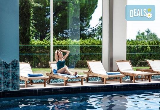 Ранни записвания за Лято 2020 в Кушадасъ, с BELPREGO Travel! Почивка в Sealight Beach Resort 5*: 7 нощувки Ultra All Inclusive, възможност за транспорт - Снимка 13