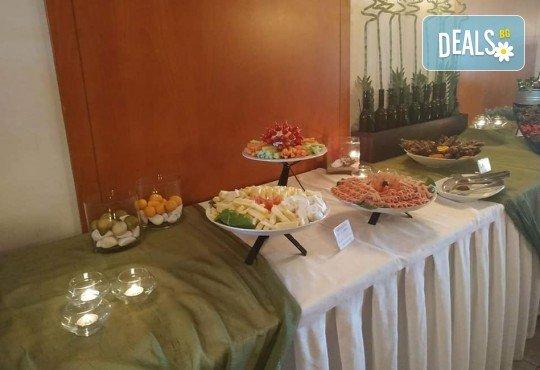 Уикенд в Кавала със Запрянов Травел! 1 нощувка със закуска в Hotel Esperia 3*, транспорт и посещение на Амолофи - Снимка 9