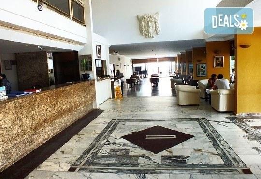 Ранни записвания за лятна почивка в хотел Tuntas 3*, Дидим, Турция, със Запрянов Травел! ! 7 нощувки на база All Inclusive, възможност за транспорт - Снимка 7