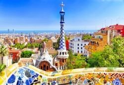 Перлите на Средиземноморието през 2020-та! Екскурзия с 8 нощувки и закуски в Барселона, Марсилия, Кан, Загреб и още, 3 вечери, транспорт и екскурзовод - Снимка