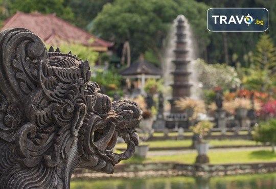 Ранни записвания на топ цена! Почивка на остров Бали със 7 нощувки и закуски, самолетен билет и летищни такси, трансфери + бонус: 90-минутен масаж - Снимка 6