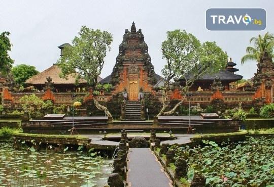 Ранни записвания на топ цена! Почивка на остров Бали със 7 нощувки и закуски, самолетен билет и летищни такси, трансфери + бонус: 90-минутен масаж - Снимка 7