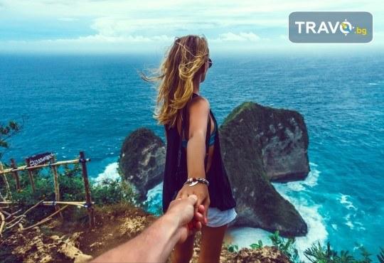 Ранни записвания на топ цена! Почивка на остров Бали със 7 нощувки и закуски, самолетен билет и летищни такси, трансфери + бонус: 90-минутен масаж - Снимка 2
