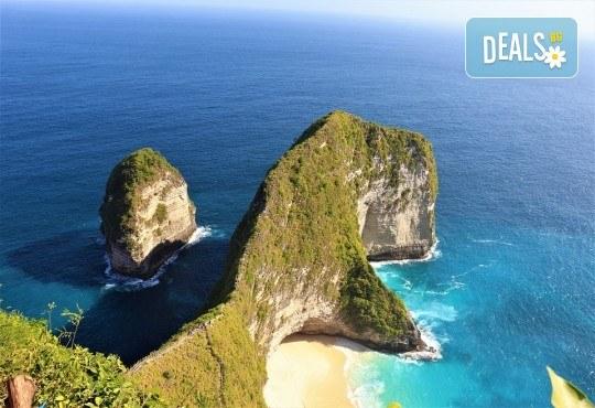 Ранни записвания на топ цена! Почивка на остров Бали със 7 нощувки и закуски, самолетен билет и летищни такси, трансфери + бонус: 90-минутен масаж - Снимка 3