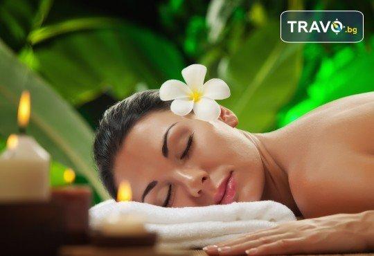 Ранни записвания на топ цена! Почивка на остров Бали със 7 нощувки и закуски, самолетен билет и летищни такси, трансфери + бонус: 90-минутен масаж - Снимка 11