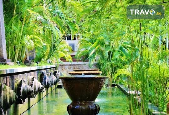 Ранни записвания на топ цена! Почивка на остров Бали със 7 нощувки и закуски, самолетен билет и летищни такси, трансфери + бонус: 90-минутен масаж - Снимка 4