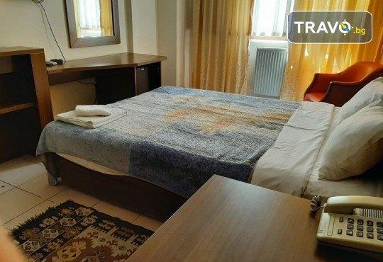 Супер цена за Фестивал на лалето през пролетта в Истанбул! 2 нощувки със закуски в Art Hotel 3*, транспорт и посещение на Одрин - Снимка 12